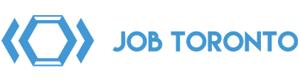 Jobs Toronto